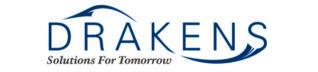 Drakens Technologies